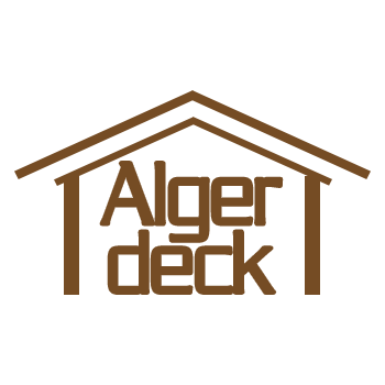 Alger Deck and Fence Review